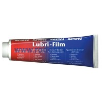 Voedingsmiddelen geschikte smeermiddel, Haynes Lubri-Film