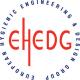 EHEDG afsluiters