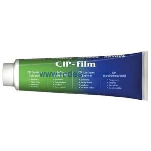 Voedingsmiddelen geschikte smeermiddel, Haynes CIP-Film