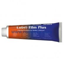 Voedingsmiddelen geschikte smeermiddel, Haynes Lubri-Film Plus